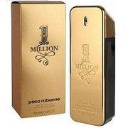 Якісні парфуми за низькою ціною!!!