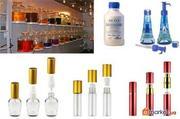 Наливная парфюмерия REFAN (Болгария)