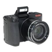 Фотоапарат Кодак z8612is