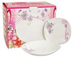чашки,  тарелки,  чайные и кофейные сервизы