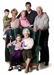 Cеминар     «Cценарии семейной жизни».29  октября