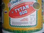 Шнурок, Шпагат поліпропіленовий титан (TYTAN 500) Юта Польша