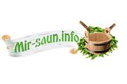 портал www. mir-saun.info предлагаем роботу менеджера с рекламы