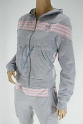 Фірмовий оригінальний спортивний костюм Adidas