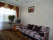 аренда  2комнатной квартиры посуточно в Луцке