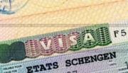 Оформление шенгенских виз - агентство ProstoVisa