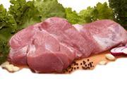 ТОВ Востокимпорт Продам свинину замороженную куриный фарш