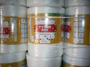 Шпагат поліпропіленовий TYTAN (Тітан 500) Польща ,  Юта Чехiя