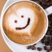 Кофе Якобс-просто сказка