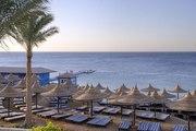 Гарячі путівки туристична фірма VIP TOUR Єгипет!!!