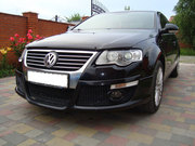 Продам Volkswagen Passat B6 В Луцке,  купить Volkswagen Passat B6 Луцк