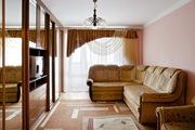 Здам подобово 2-во кімнатну квартиру у Луцьку район ЗАГС