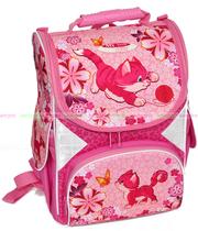 Продам ортопедический школьный рюкзак ранец