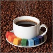 кофе Jacobs и Millicano-уже в продаже оптом