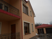 Продам приміщення під офіс (р-н вул.Червоного Хреста)