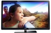 Телевизор LCD PHILIPS 32 PFL 3007H/12