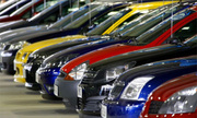 Услуги по оформлению автомобиля в Польше