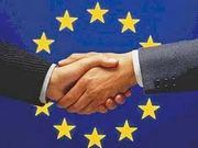 Открытие фирмы в Польше,  ведение бизнеса