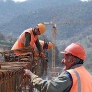 Срочно!!!  строителям разных специальностей!