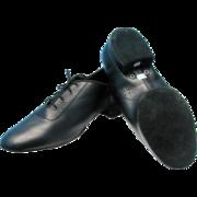 бальне взуття для хлопців