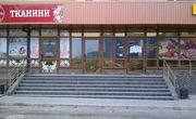 Здам приміщення в спальному районі міста Луцьк