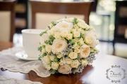 Семінар для наречених