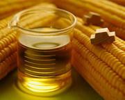 Кукурузное масло ненолного холодного отжима Доставку товаром