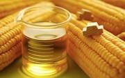 Продаем кукурузное масло в розницу и опт.