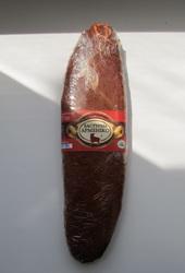 Бастурма,  сиров'ялена ковбаса і джеркі «АРМЕНІКО»