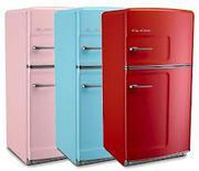 Відремонтую у Луцьку  морозильну камеру,  холодильник