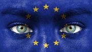 Шенген визы Иностранцам