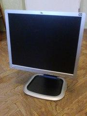 Монитор для компьютера HP L1950 в Украине