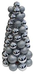 Новогодние елки и сосны от Интернет магазина