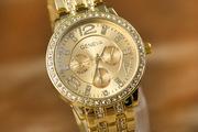 Продам годинник.Новий.