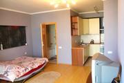 1-комнатная квартира посуточно в Луцке. ул. Максима Кривоноса,  23