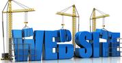 Создание сайтов,  бесплатно и быстро