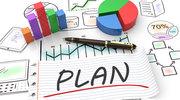 Бизнес-план и его продвижение