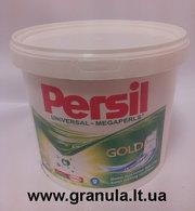 Стиральный порошок Persil 5kg оптом