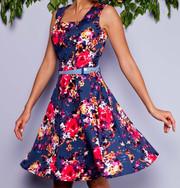 Модная женская и мужская одежда недорого интернет магазин Украина
