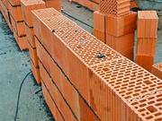 Керамічні блоки Луцьк