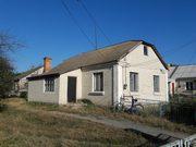 Продам будинок в с.Дуліби, Турійського району Волинської області.