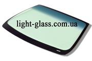 Лобовое стекло Лифан 520 Lifan 520 Автоскло Задне Бокове.