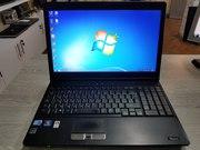 Ноутбук Toshiba Tecra A11