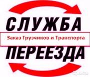 вантажні перевезення Луцьк   Вантажники Луцьк