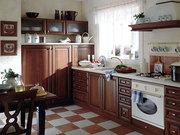 Квартира посуточно в Луцке