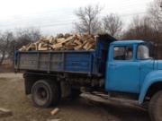 Продам дрова Луцьк Дрова рубані,  дрова для котла