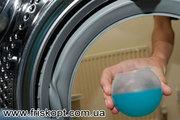 Гель для прання на розлив оптом,  рідкий порошок наливом