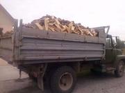 Продам дрова колоті,  торфобрикет Луцьк. купити дрова торфобрикети ціна