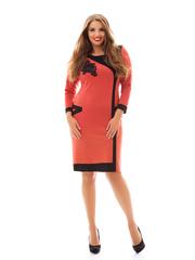 Женская одежда опт и розница