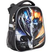 Рюкзаки, ранцы, сумки , пеналы, доски для школы и офисов. Распродажа!